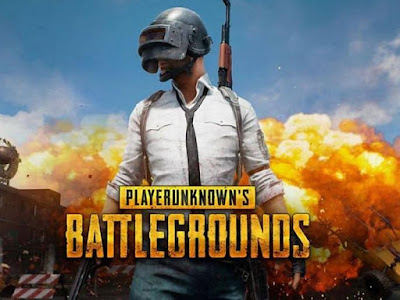 The crazy son of 'PUBG' stole 50,000 from his father's account