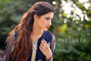Eleganza Formal Collection 2014 – 2015
