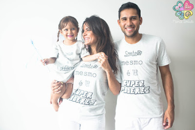 Dia dos Pais, Coleção Dia dos Pais, Mamãe Sortuda, Presente dia dos pais, sugestões de presentes dia dos pais, presentes econômicos para pais, necessaire, botons, camisa, Mamãe Empreendedora, de mãe pra mãe