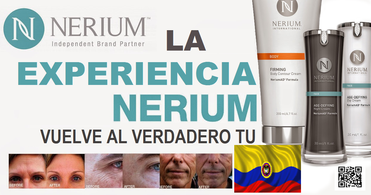 http://bit.ly/NeriumColombia