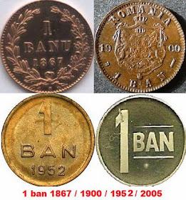 tratarea îmbinărilor cu monede de cupru)