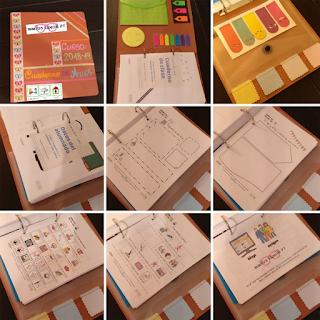 http://maestraespecialpt.com/cuaderno-de-aula-2018-19