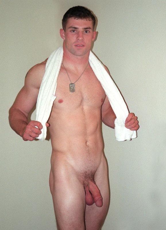 marines nude tumblr