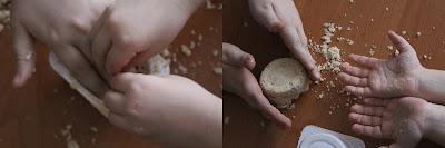 ferie czym zająć dzieci suchy piasek