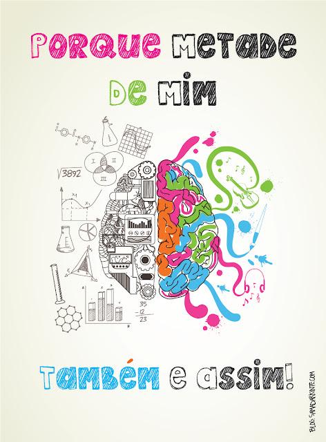 Samadar-Kinte-Metade-de-Mim-cartaz