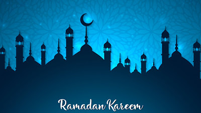 happy ramadan kareem pictures free download
