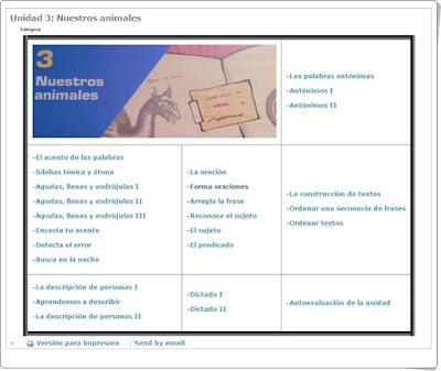 http://www.edu.xunta.es/centros/ceipmanuelrivero/node/782