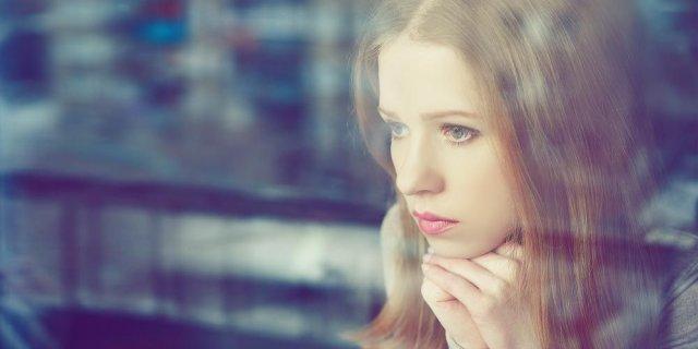 Τι είναι η κοινωνική φοβία και πώς επηρεάζει τη ζωή του ατόμου