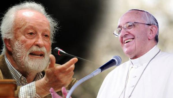 papa-francisco-eugenio-scalfari-la-repubblica.jpg