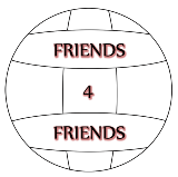 www.friends-4-friends.org