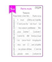 https://www.4enscrap.com/fr/les-tampons/1217-petits-mots-4001111701264.html