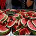 Jót tesz a szívnek a magyar szomjoltó görögdinnye
