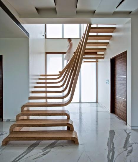 Arquitectura en movimiento workshop
