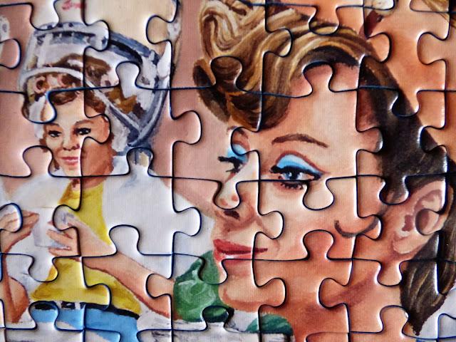 amusing jigsaw puzzles