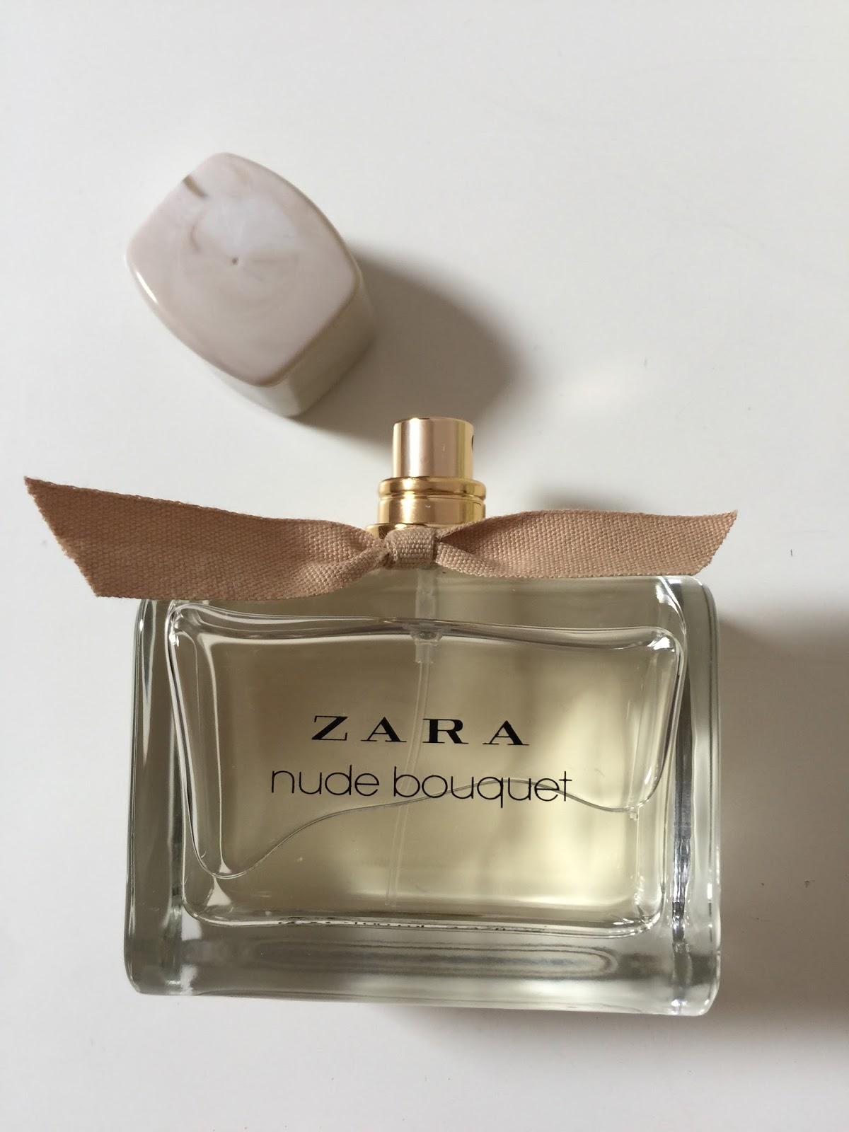 Zara Nude Bouquet Edp 100 Ml, en ucuz Zara Nude Bouquet