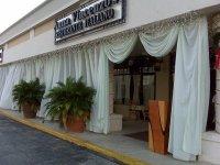 Angelo S Kitchen Boca Raton