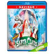 Santa Claus (1959) BRRIP 1080p Full HD Dual Latino Ingles