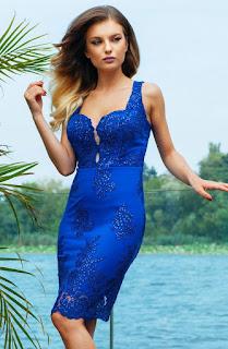 rochie-albastra-de-ocazie-2
