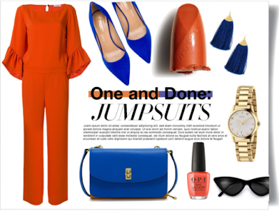 https://www.polyvore.com/one_done_jumpsuit/set?id=235839804