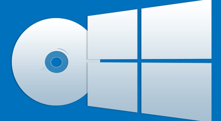Windows-10-ISO-senza-DVD