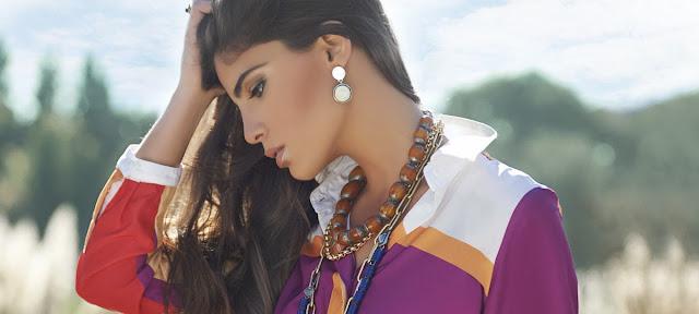 Moda Argentina