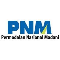 Info Kerja Lampung Terbaru Oktober 2016 Dari BUMN - PT. Permodalan Nasional Madani (Persero)