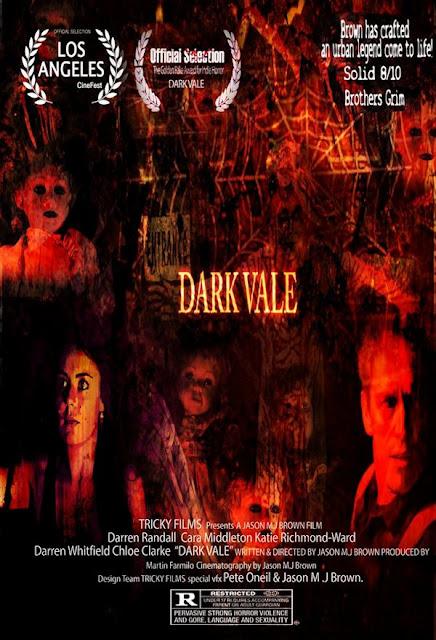 http://horrorsci-fiandmore.blogspot.com/p/blog-page_996.html
