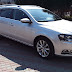 Volkswagen Passat BlueMotion Technology Craiova