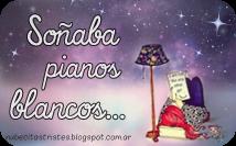 http://nubecitastristes.blogspot.com.ar