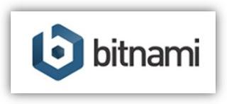 https://bitnami.com/