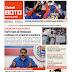 MPPEU Rechazan agresión contra estudiantes en Barquisimeto