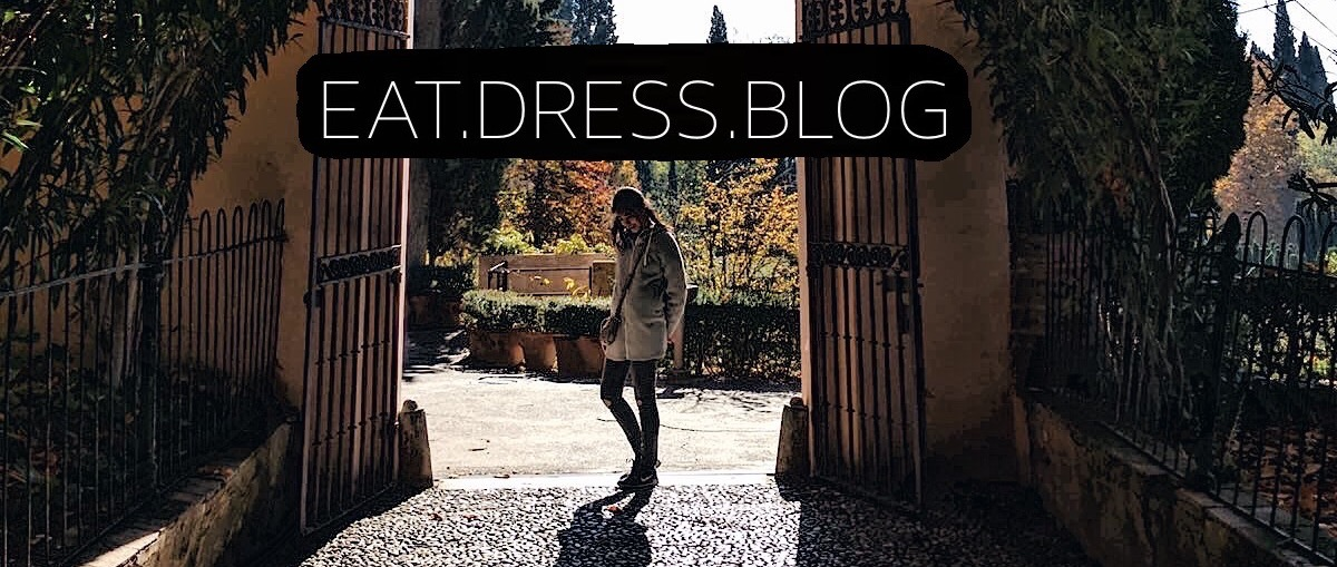 Eat.dress.blog