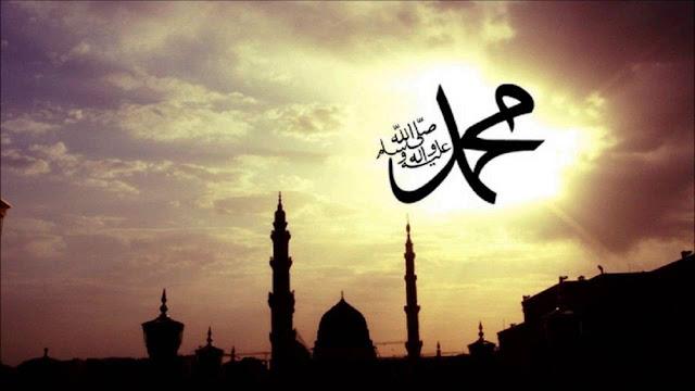 Mengenal Sifat-sifat Rasul Mulai dari Sifat Wajib, Mustahil dan Jaiz