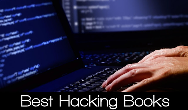 Top 10 best selling books of ethical hacking 2017 hacking news best books to learn ethical hacking books are always the best way to gain knowledge as these can be read anytime with easeere are methods to learn fandeluxe Gallery
