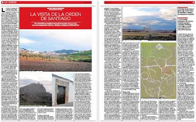 http://lazarza.hoy.es/noticias/201603/30/orden-santiago-visita-zarza-20160330192928.html