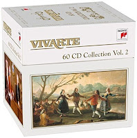 http://www.importcds.com/vivarte-collection-vol-2-various-artists/889853320721