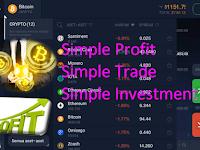 Cara Mudah Mendapatkan Profit 2 Arah Dari Naik dan Turunnya Harga Bitcoin