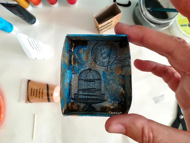 como-hacer-manualidades-cajas-de-cerillas