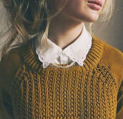 http://s-fashion-avenue.blogspot.it/2015/01/winter-hairstyles.html