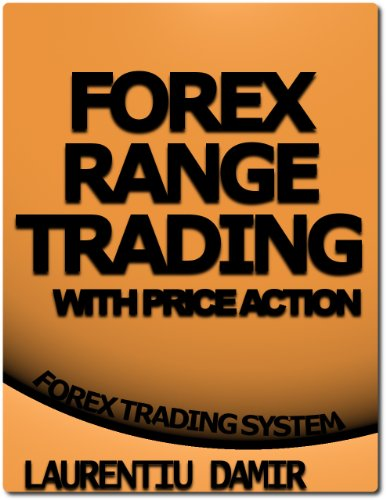 Forex valuation definition