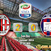 Prediksi AC Milan vs Crotone 6 Januari 2018