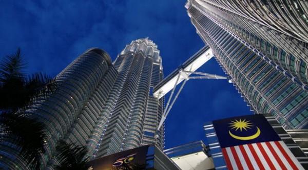 Australia bilang: Bakal Ada Serangan Teroris di Kuala Lumpur
