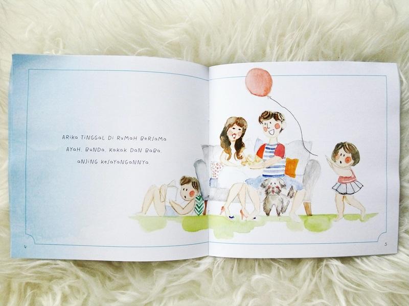 mistery book, children book, parenting, books, blogging, mom blogger