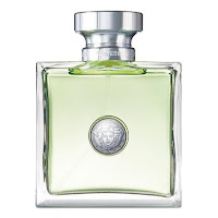 perfumy z drzewem oliwnym, świeże perfumy na lato, perfumy cytrusowe, trwałe i świeże perfumy, trwałe perfumy na lato,