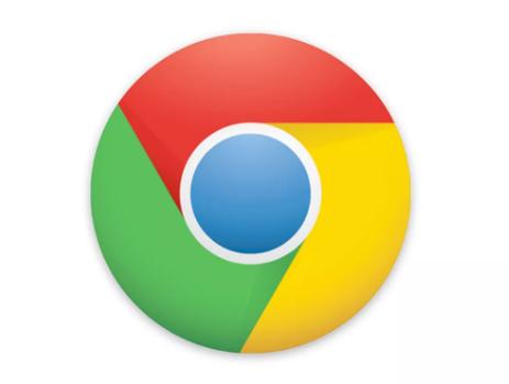 Cara Mengatasi Cpu Usage 100 Karena Google Chrome House Of It