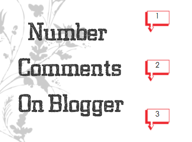 blogger blogspot, tricks