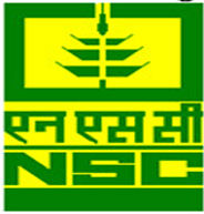 NSCL jobs,latest govt jobs,govt jobs,latest jobs,jobs
