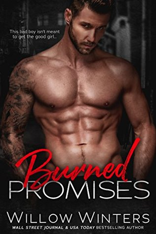 Burned Promises