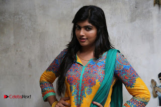 Actress Naina Sarwar Latest Picture Gallery 0010