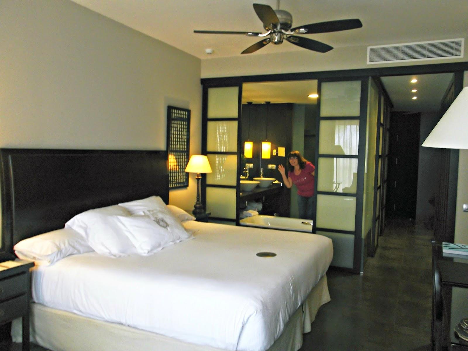 hoteles-lujo